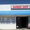 Express Barber Shop