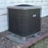Schomburg Heating & Cooling Inc