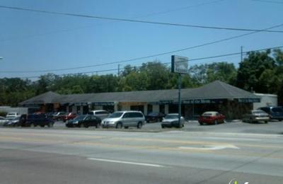 Tampa Prints 4 Less - Tampa, FL