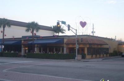 Blue Lagoon AC Installation Services - Fort Lauderdale, FL