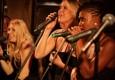 Ariel Music & Events - Cresskill, NJ