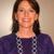 Dr. Lisa Blake, MD