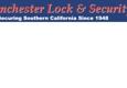 Torrance Lock & Security - Torrance, CA