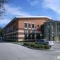 Huet, Faye - Orlando, FL