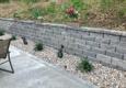 S & S Concrete - Shepherdsville, KY