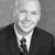 Edward Jones - Financial Advisor: Caleb E Vogelsang