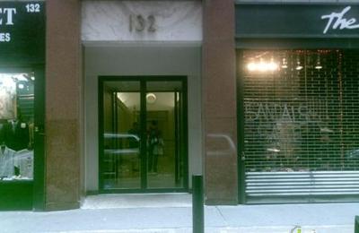 Susan Shaw Design - New York, NY