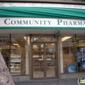 Community Pharmacy - San Francisco, CA