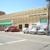 U-Haul Moving & Storage of Downtown Phoenix