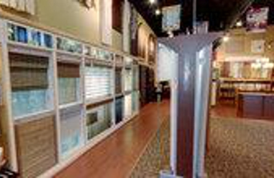 Blinds and Designs - Fletcher, NC