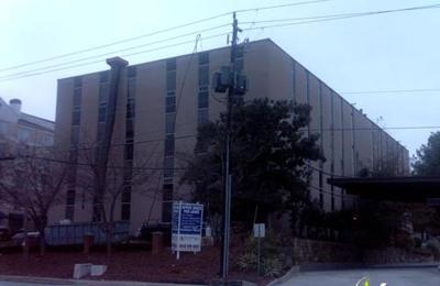 Fns Inc - Peachtree Corners, GA
