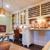 A G Kitchen & Bath Designs
