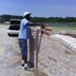 American Masonry & Construction - Greenville, NC