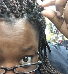 African Professional Hair Braiding Stylists - Phoenix, AZ