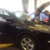 Independence Auto Repair