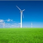 Wind Turbine Training - Great Jobs Start Here - Vancouver, WA