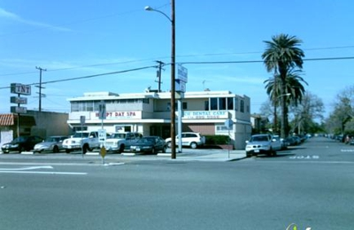 Happy Day Spa - Midway City, CA
