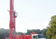 Denny Herr & Sons Well Drilling - Mantua, OH