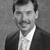 Edward Jones - Financial Advisor: Marc C Stalvey