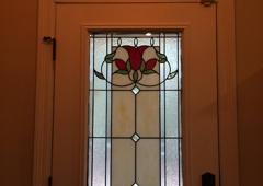 A Pane In The Glass - Mandeville, LA