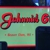 Johnnie's 66 & 24 Hour Towing