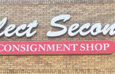 Select Seconds and More - Jonesboro, AR