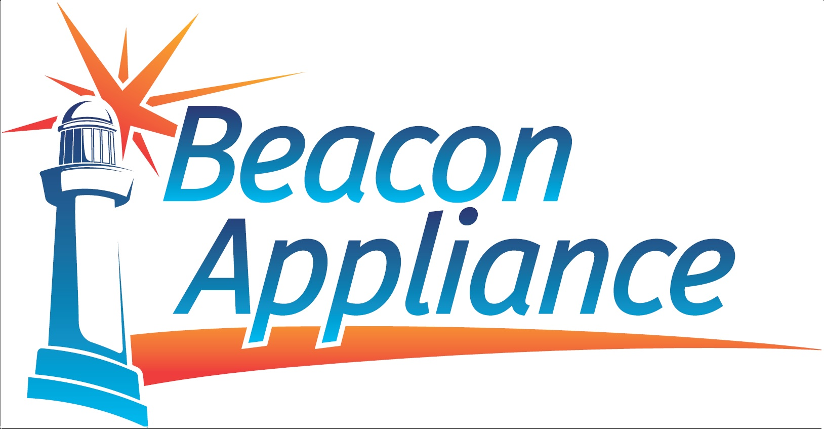 Ge Appliance Repair Kansas City Beacon Appliance Redding Ca 96003 Ypcom