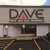 DAVE Digital Audio Visual Environments (formerly Dave Lane's StereoShop)