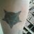 Ink Medic Tattoo