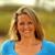 Tonya Sheridan, Life Coach