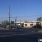 Carlsen Subaru - Redwood City, CA
