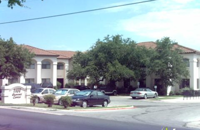 National Center Of Continuing Education Inc Austin Division - Lakeway, TX