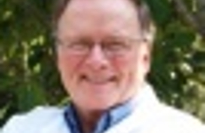 Donald MacLeod DDS - Falmouth, MA