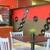 Red Rhino Sports Grill