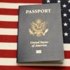 SAMEDAY PASSPORT & VISA EXPEDITE SERVICES