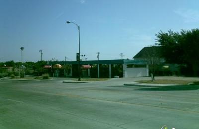 Joan's Enterprises Inc - Euless, TX
