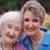 Kind Hearts Senior Care