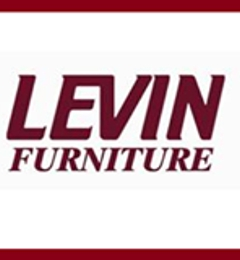 Levin Furniture   Pittsburgh, PA