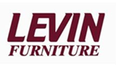 Awesome Levin Furniture   Monroeville, PA