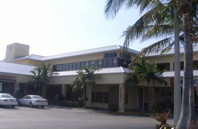 Physical Therapy Plus - Lauderdale By The Sea, FL