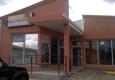 Garces International Cuisine - Kenner, LA