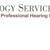 Audiology Services Inc