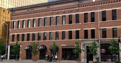 InterDesign - Indianapolis, IN