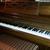 AAA Piano Tuning