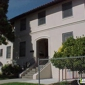St Joseph's Family Center - Gilroy, CA