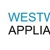 Westwood Appliances Sales & Service Inc.