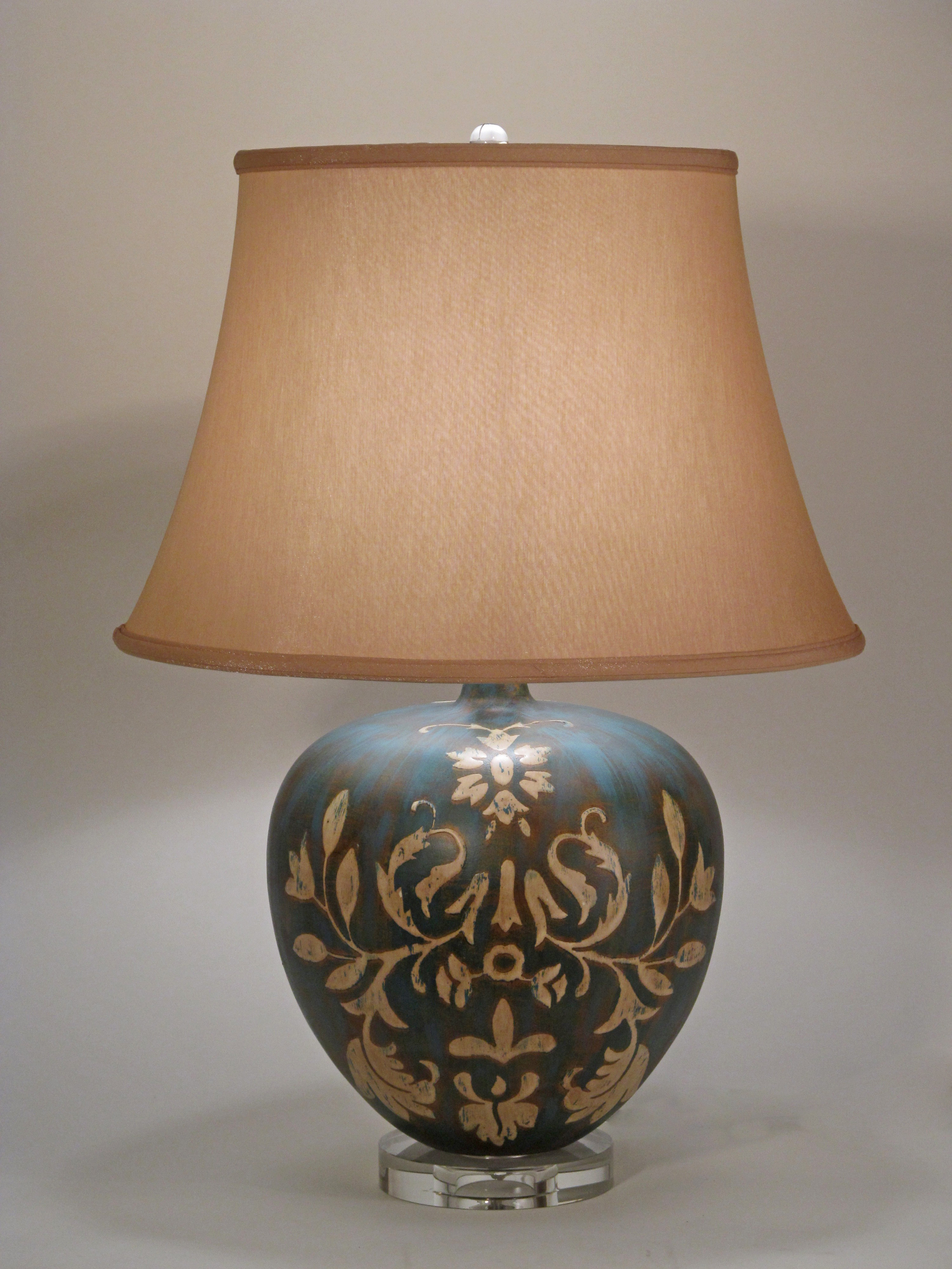 Lighting Accessories Brookfield Wi ... & Lighting Accessories Brookfield | Iron Blog azcodes.com