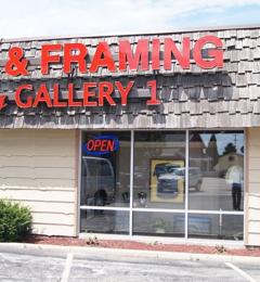 Gallery 1 - Delafield - Delafield, WI