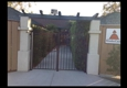 Michelson KinderCare - Irvine, CA
