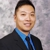 Allstate Insurance Agent: Eric Tong